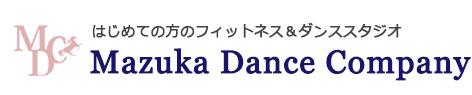 ダンススクール・ヨガ教室 – 杉並にあるマヅカダンスカンパニー